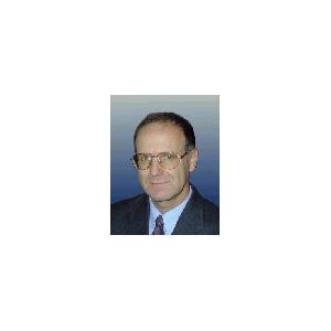 Adam Zdeněk