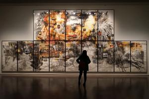 Aktuálně: otevírání muzeí bude komplikované a některá ani neotevřou