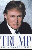 Prezidentská kampaň se v USA přesouvá do knihkupectví