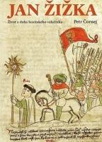 Knihou roku se stal životopis o Žižkovi