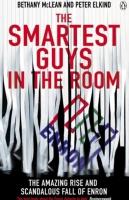 Knihy, které doporučují přečíst bankéři a finančníci