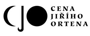 Ceny Jiřího Ortena 2020 a autorské čtení nominovaných autorů