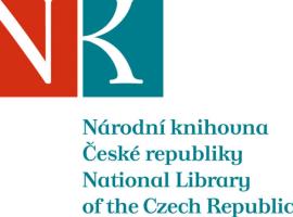 Životnost ředitele Národní knihovny je za posledních dvanáct let mimořádně nízká.