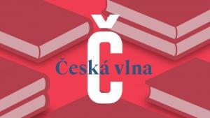 Začal knižní festival Česká vlna nakladatelství Host