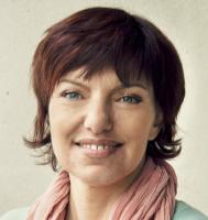 Recenze nové knihy Aleny Mornštajnové - Listopád