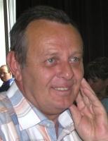 Zdeněk Železný autor knih pro děti.