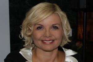 Rozhovor s Danielou Kovářovou, spisovatelkou a šéfredaktorkou Rodinných listů