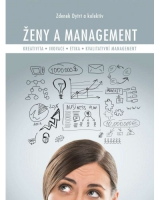 Recenze na knihu: Ženy a management