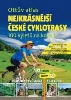 Kniha měsíce června vás zaveze na nejkrásnější místa v České republice