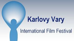 Karlovy Vary International Film Festival