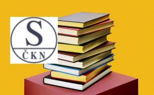 Nejprodávanější tištěné knihy - 47 týden