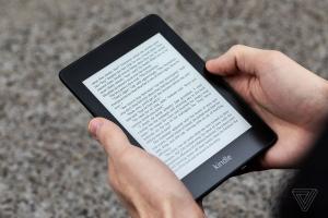 e-Knihy nelze přeprodávat, rozhodl Evropský soud