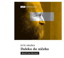 Ústav pro českou literaturu AV ČR ve spolupráci snakladatelstvím Host představují šestý svazek Tváře české literatury