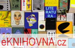Nominace na cenu Nejkrásnější česká kniha roku 2019
