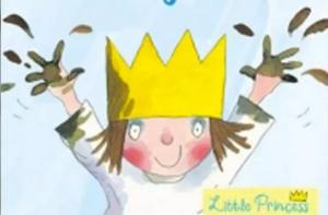 Kniha pro děti trhá rekordy v prodeji