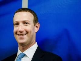 Knihy, které doporučuje přečíst zakladatel facebooku Mark Zuckerberg