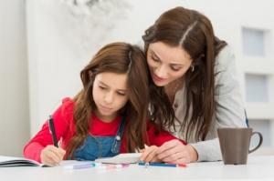 Online výuka nebo domácí vzdělávání?