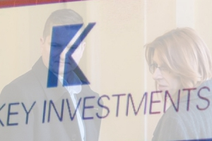Key investments kauza
