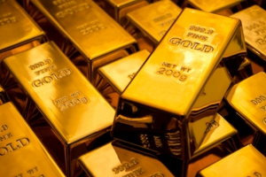1 zlate cihly gold 750