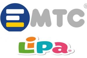 MTC LIPA