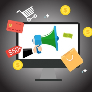 e-commerce-3406613_960_720