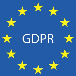 GDPR-blog-header