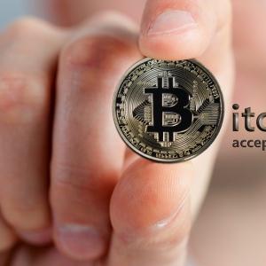 bitcoin-3215559_960_720