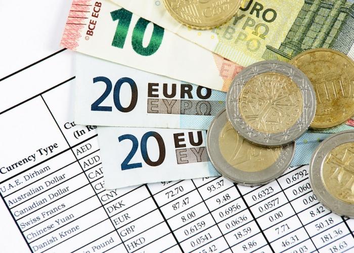 european-union-1493894_960_720