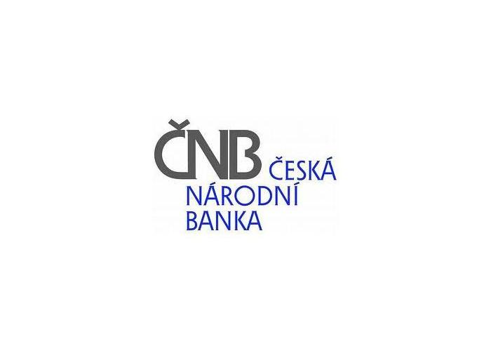 cnb-banka-1