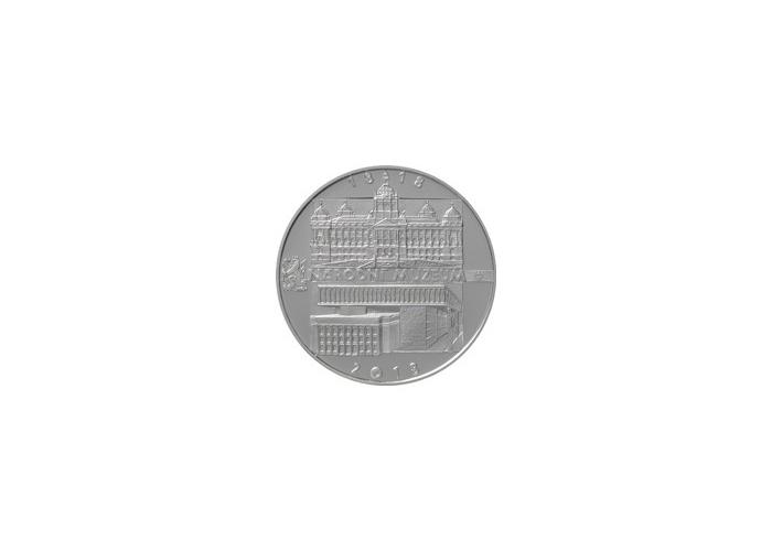 stribrna-mince-narodni-muzeum-200-vyroci-zalozeni-narodniho-muzea-standard