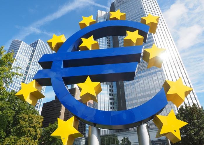 euro-sculpture-2867925_960_720