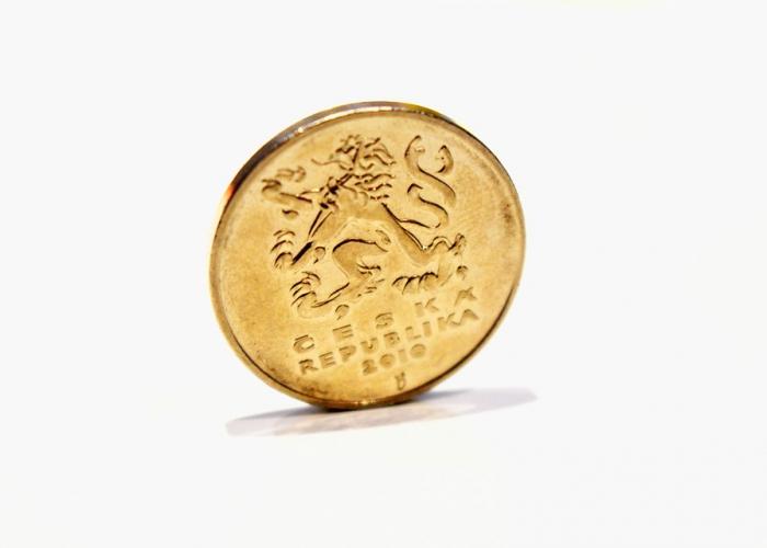 coins-2420840_960_720