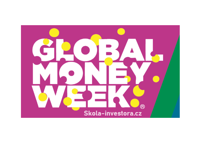 Global money bank ŠI
