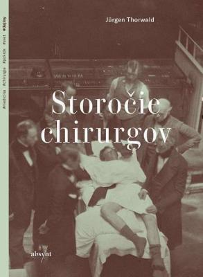 Storočie chirurgov
