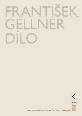 Dílo (1894–1914)