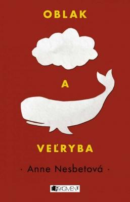 Oblak a veľryba