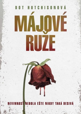Májové ruže (SK)