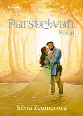 Parstelvan - Pečať