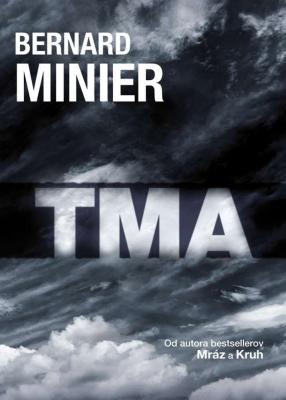 Tma (SK)