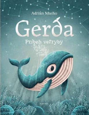 Gerda (SK)