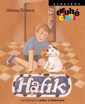 Hafík