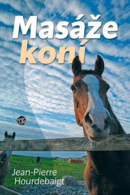 Masáže koní