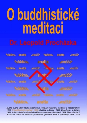 O buddhistické meditaci