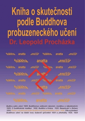 Kniha o skutečnosti podle Buddhova probuzeneckého učení