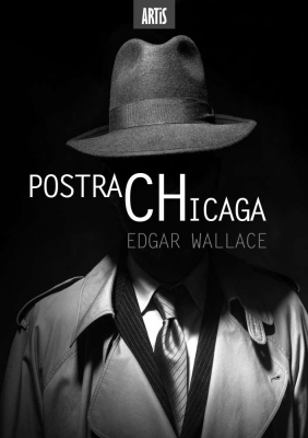 Postrach Chicaga