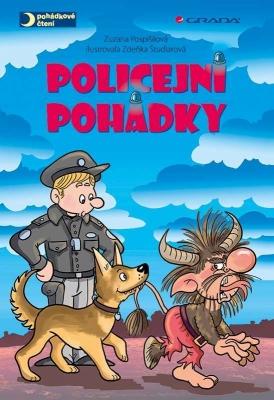 Policejní pohádky
