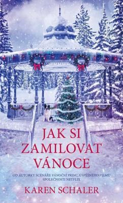 Jak si zamilovat Vánoce
