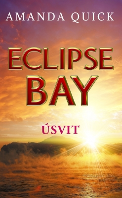 Eclipse Bay - Úsvit