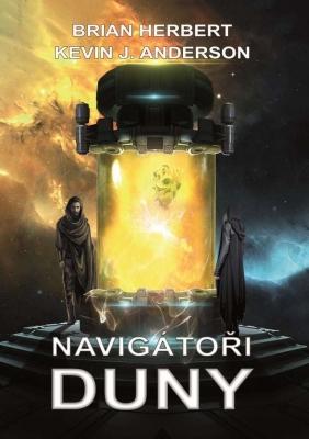 Navigátoři Duny
