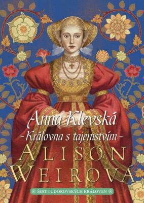 Anna Klevská